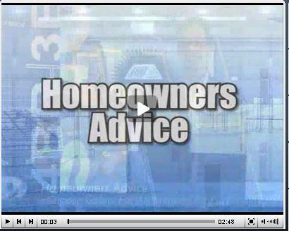 Real Estate Video Updates