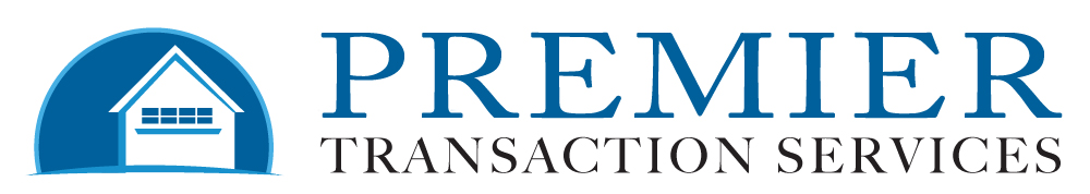 Premier Transaction Services