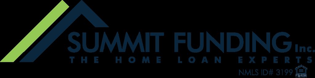 Summit Funding