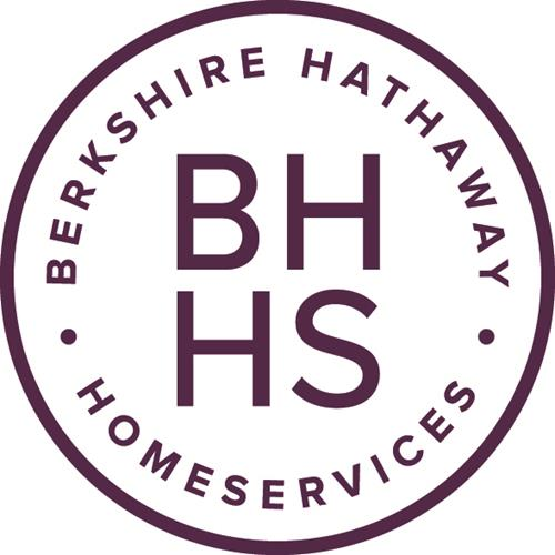 Ashley Amaya Berkshire Hathaway HomeServices Drysdale Properties Agent