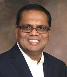 Muneer Uddin Berkshire Hathaway HomeServices Drysdale Properties Agent