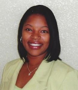 Makieba Scott Berkshire Hathaway HomeServices Drysdale Properties Agent