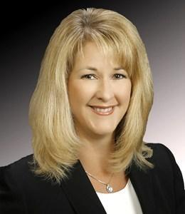 Tracey Buescher Berkshire Hathaway HomeServices Drysdale Properties Agent