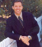 Steve Dick Berkshire Hathaway HomeServices Drysdale Properties Agent