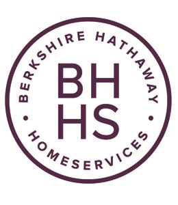Louise Guzzo Berkshire Hathaway HomeServices Drysdale Properties Agent
