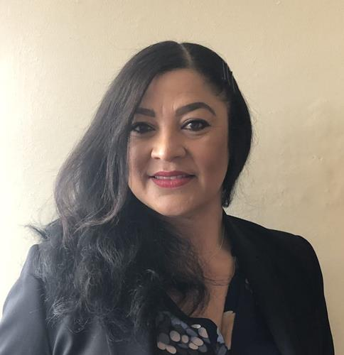 Eveling Alvarez Berkshire Hathaway HomeServices Drysdale Properties Agent