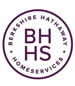 Pouri Farro Berkshire Hathaway HomeServices Drysdale Properties Agent