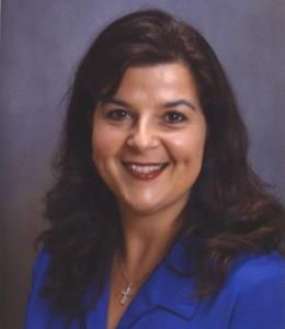 Maria Arevalo Berkshire Hathaway HomeServices Drysdale Properties Agent