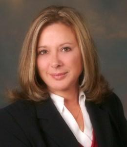 Connie Long Berkshire Hathaway HomeServices Drysdale Properties Agent