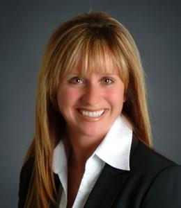 Nancy Hopper Berkshire Hathaway HomeServices Drysdale Properties Agent