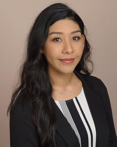 Jessica Magana Berkshire Hathaway HomeServices Drysdale Properties Agent