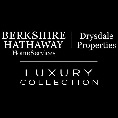 Kyle Brandon Berkshire Hathaway HomeServices Drysdale Properties Agent