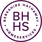 Basil Wong Berkshire Hathaway HomeServices Drysdale Properties Agent