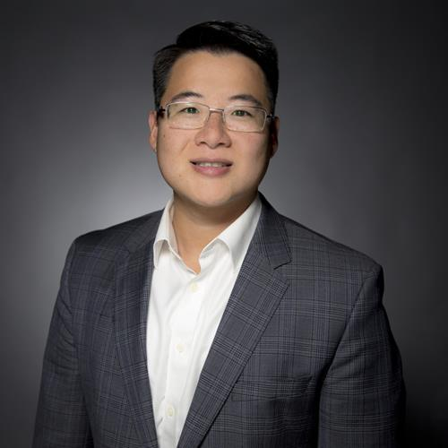 Jason Hsiao Berkshire Hathaway HomeServices Drysdale Properties Agent